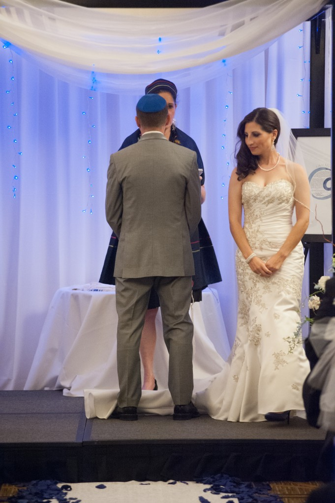 blue-silver-jewish-wedding-virginia-romangrinevphotos21