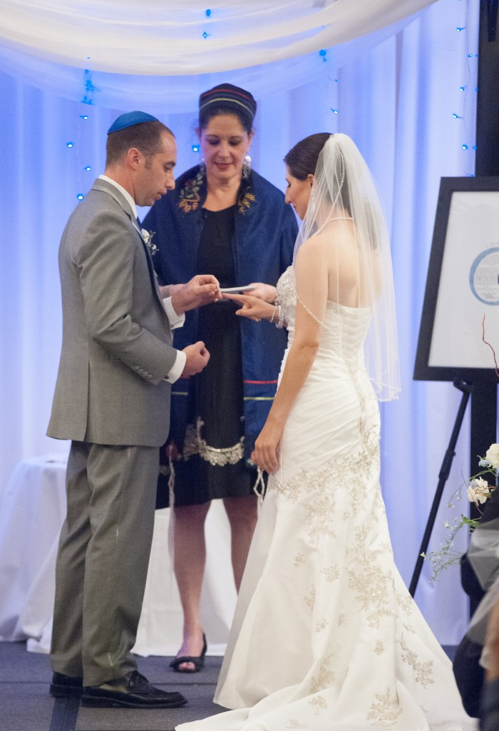 blue-silver-jewish-wedding-virginia-romangrinevphotos22