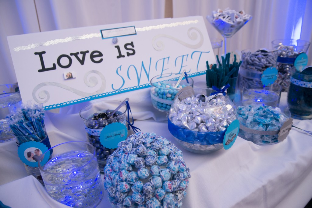 blue-silver-jewish-wedding-virginia-romangrinevphotos24