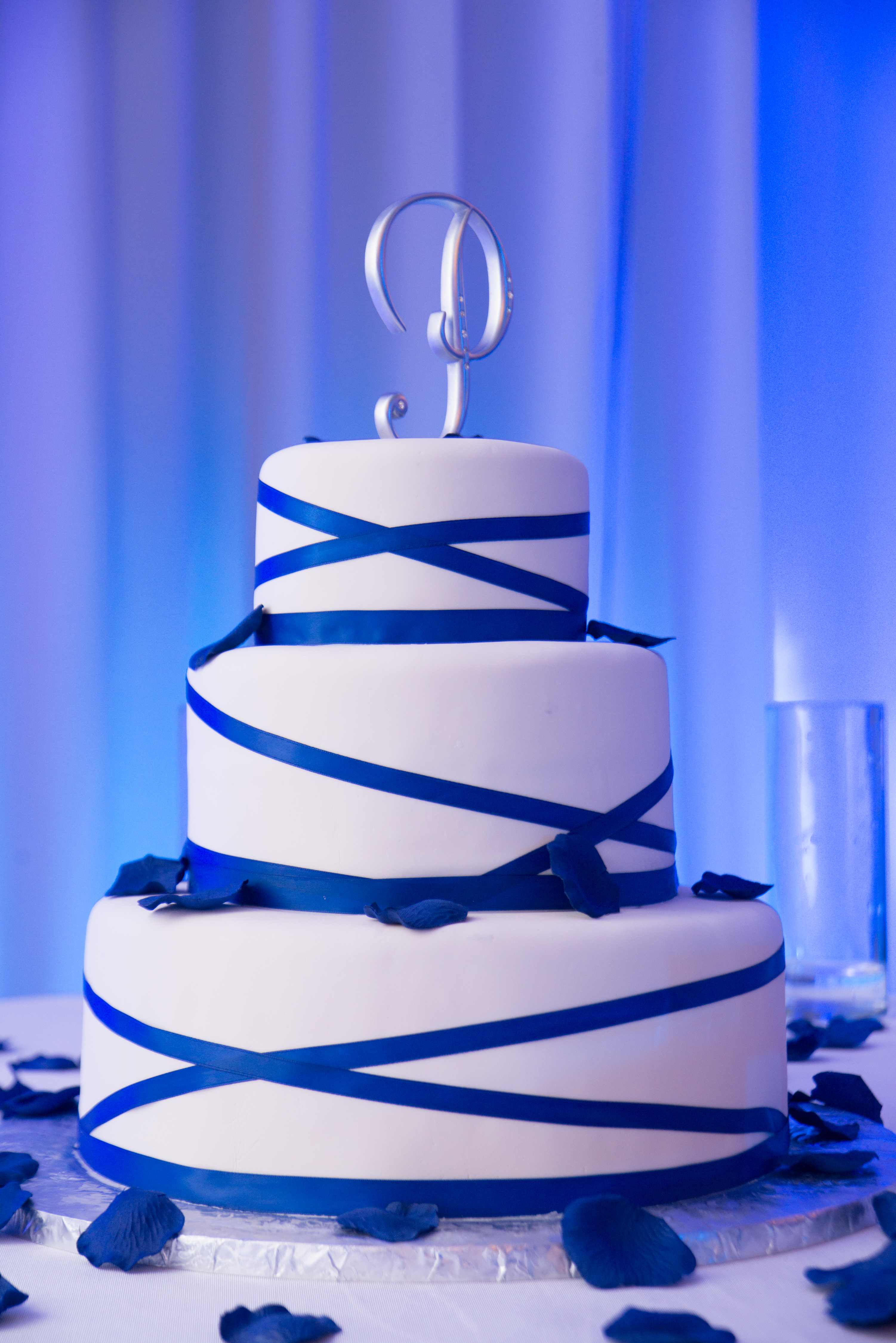 Cakes By Wanda Cleveland Ohio