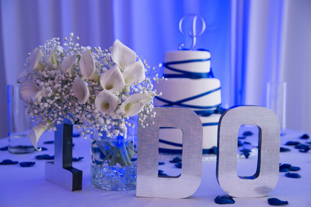 blue-silver-jewish-wedding-virginia-romangrinevphotos26