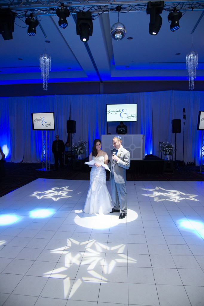 blue-silver-jewish-wedding-virginia-romangrinevphotos29