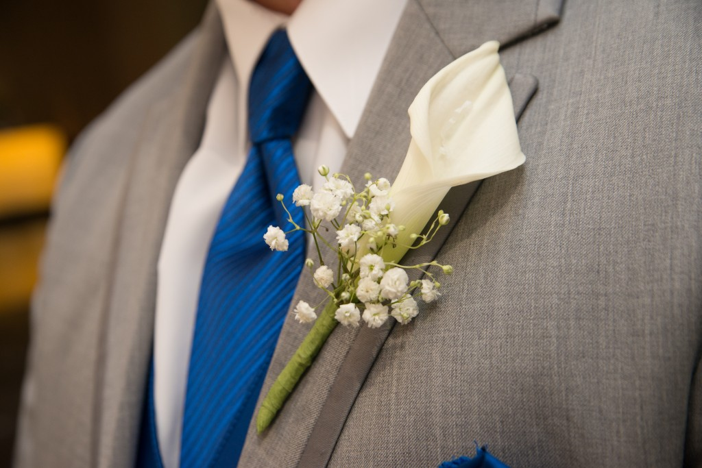 blue-silver-jewish-wedding-virginia-romangrinevphotos4