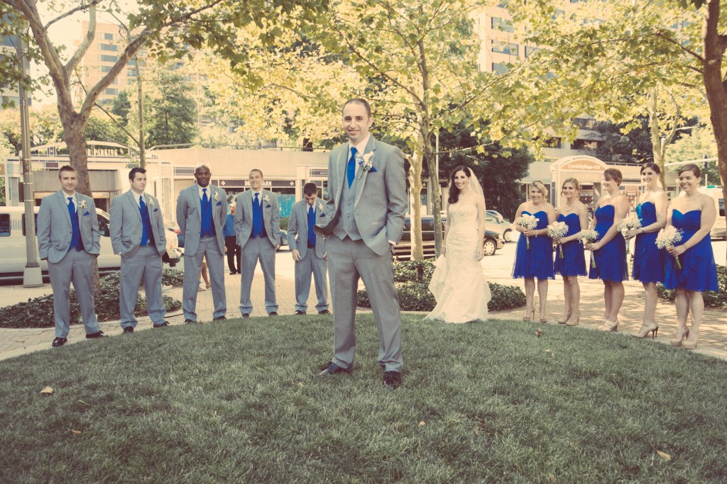 blue-silver-jewish-wedding-virginia-romangrinevphotos5
