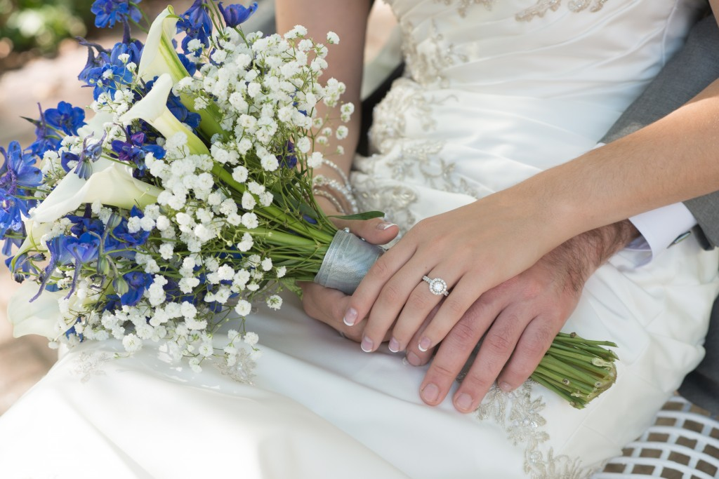 blue-silver-jewish-wedding-virginia-romangrinevphotos8
