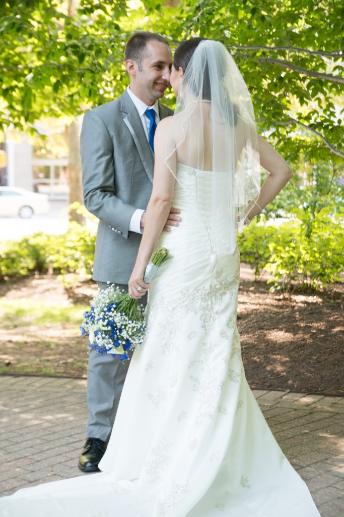 blue-silver-jewish-wedding-virginia-romangrinevphotos9