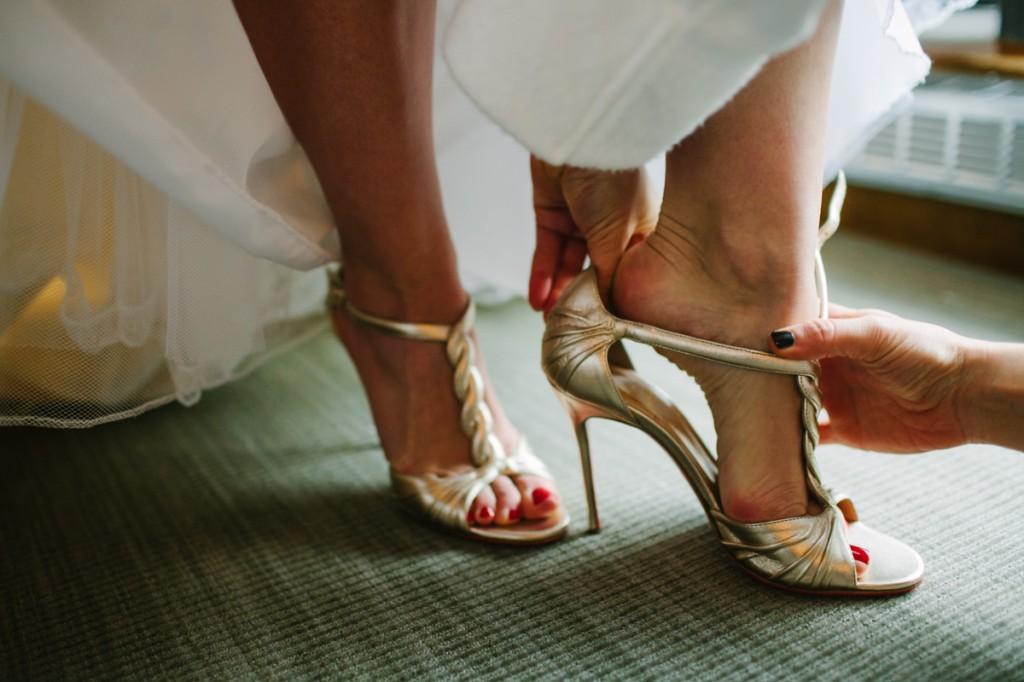 gold-black-jewish-wedding-ontario-britblondephotos10