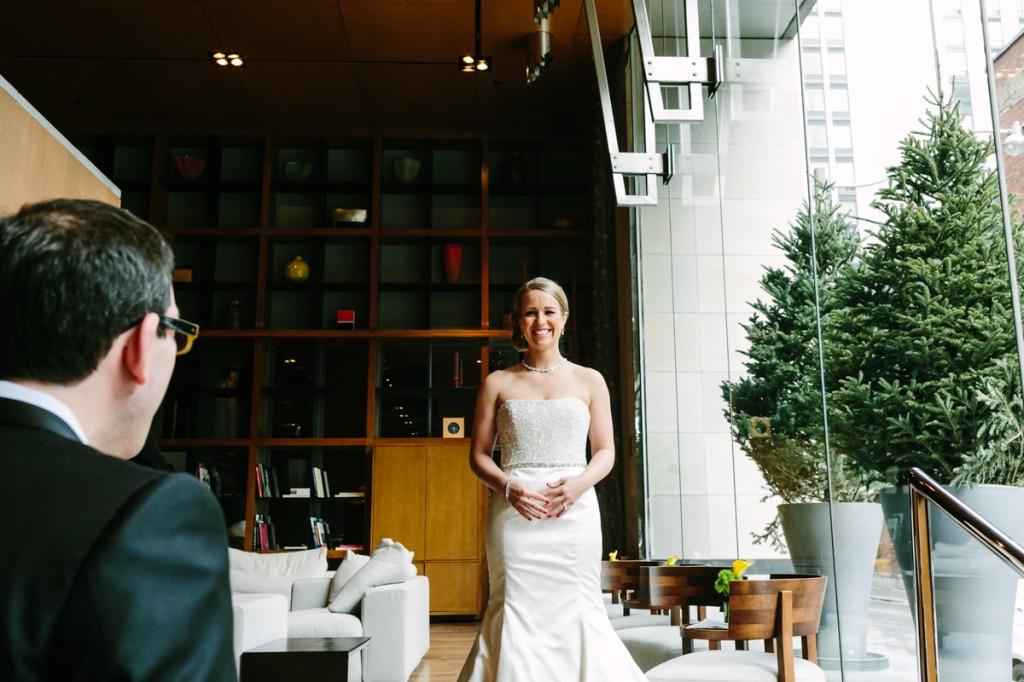 gold-black-jewish-wedding-ontario-britblondephotos12