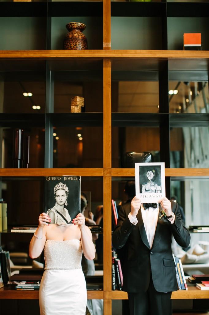 gold-black-jewish-wedding-ontario-britblondephotos15