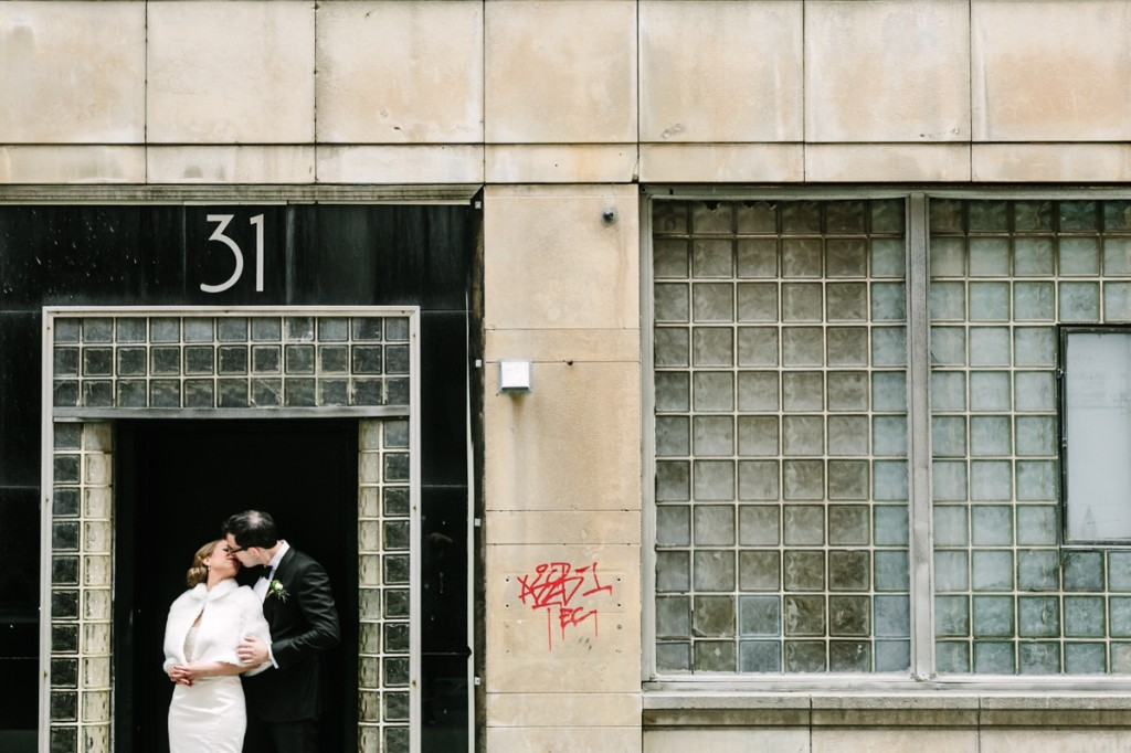 gold-black-jewish-wedding-ontario-britblondephotos16
