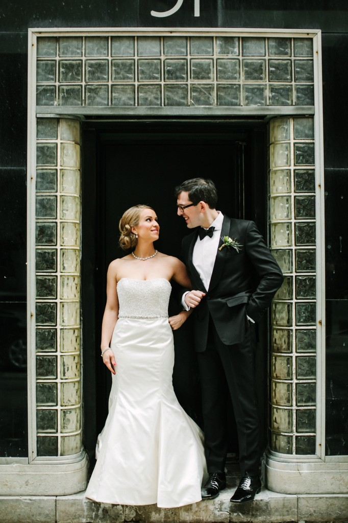 gold-black-jewish-wedding-ontario-britblondephotos17