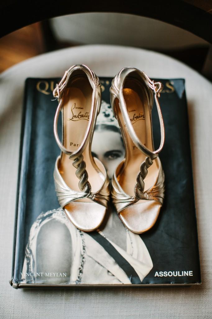 gold-black-jewish-wedding-ontario-britblondephotos2