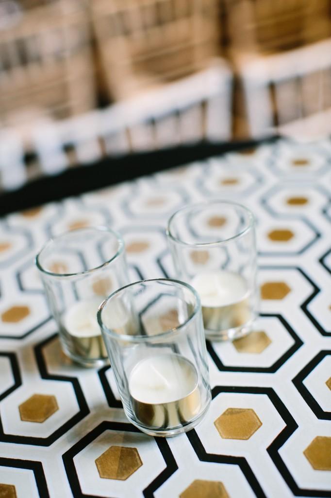 gold-black-jewish-wedding-ontario-britblondephotos20