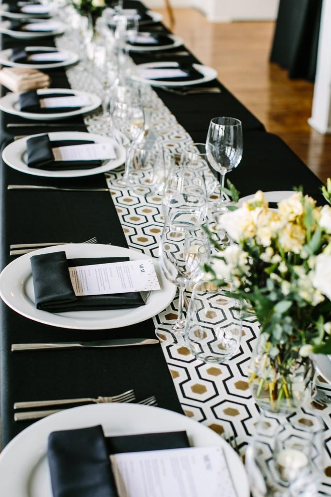 gold-black-jewish-wedding-ontario-britblondephotos22