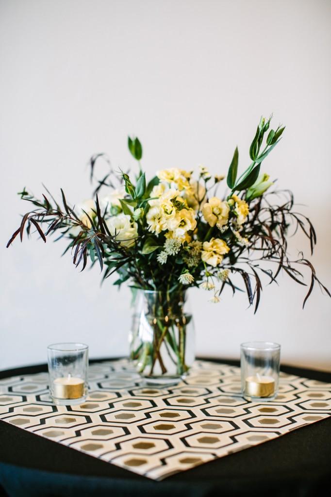 gold-black-jewish-wedding-ontario-britblondephotos26