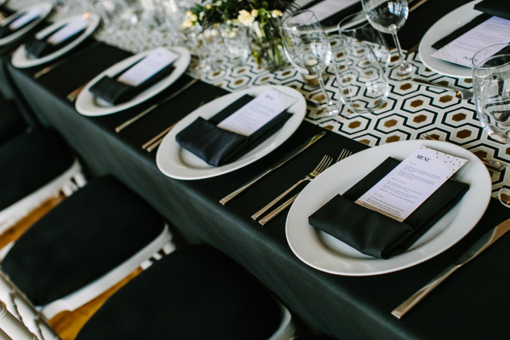 gold-black-jewish-wedding-ontario-britblondephotos28