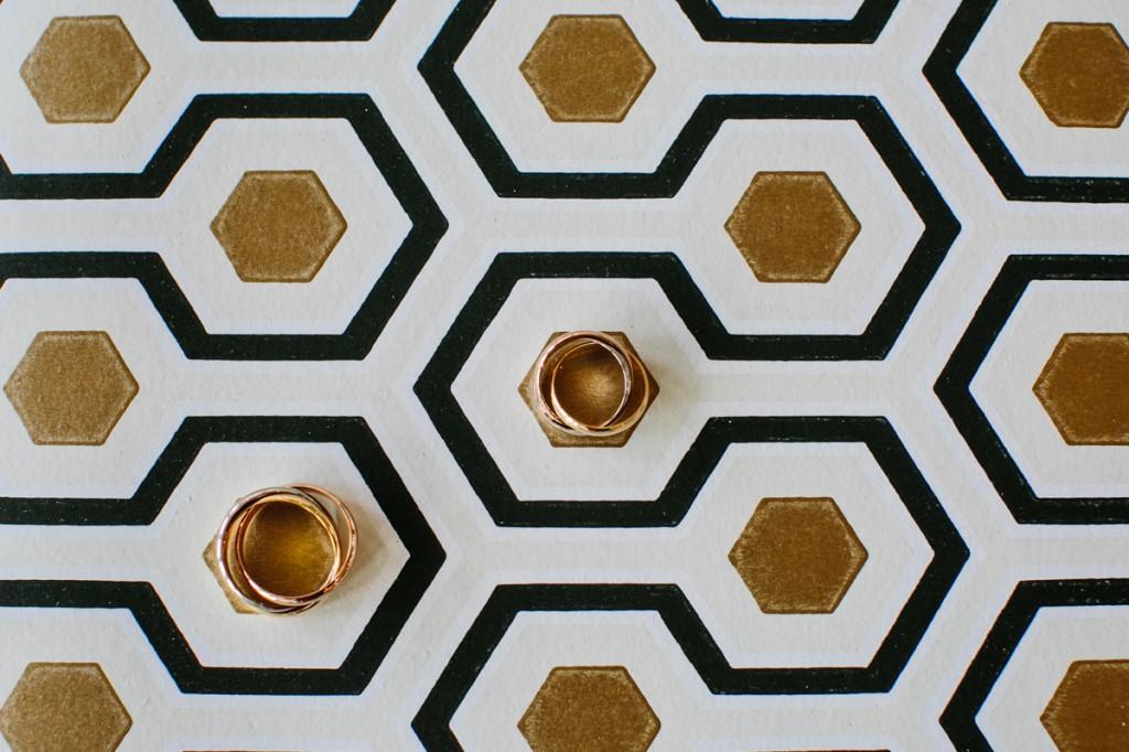 gold-black-jewish-wedding-ontario-britblondephotos29