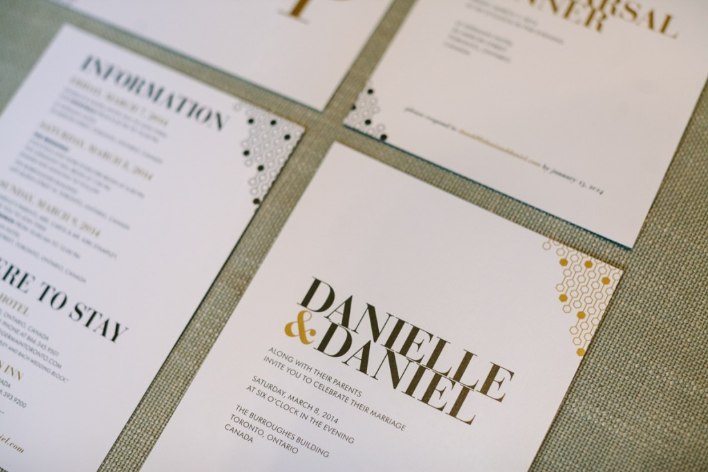 gold-black-jewish-wedding-ontario-britblondephotos3