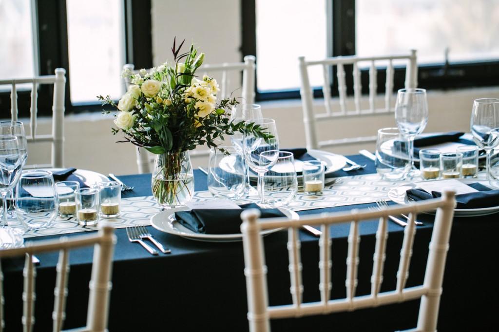 gold-black-jewish-wedding-ontario-britblondephotos31