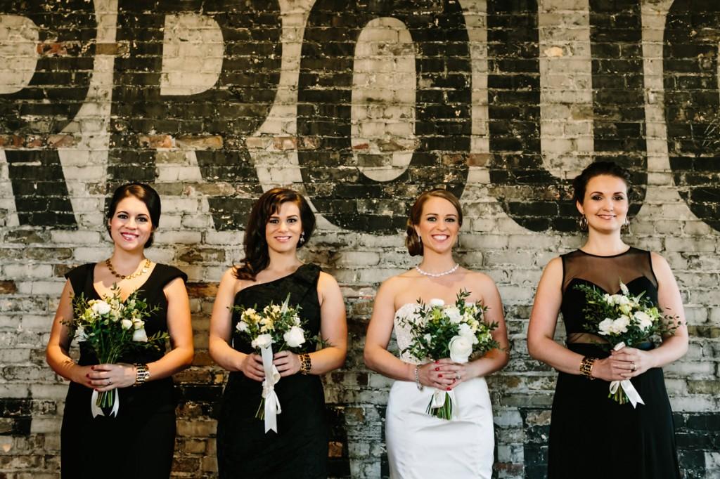 gold-black-jewish-wedding-ontario-britblondephotos32