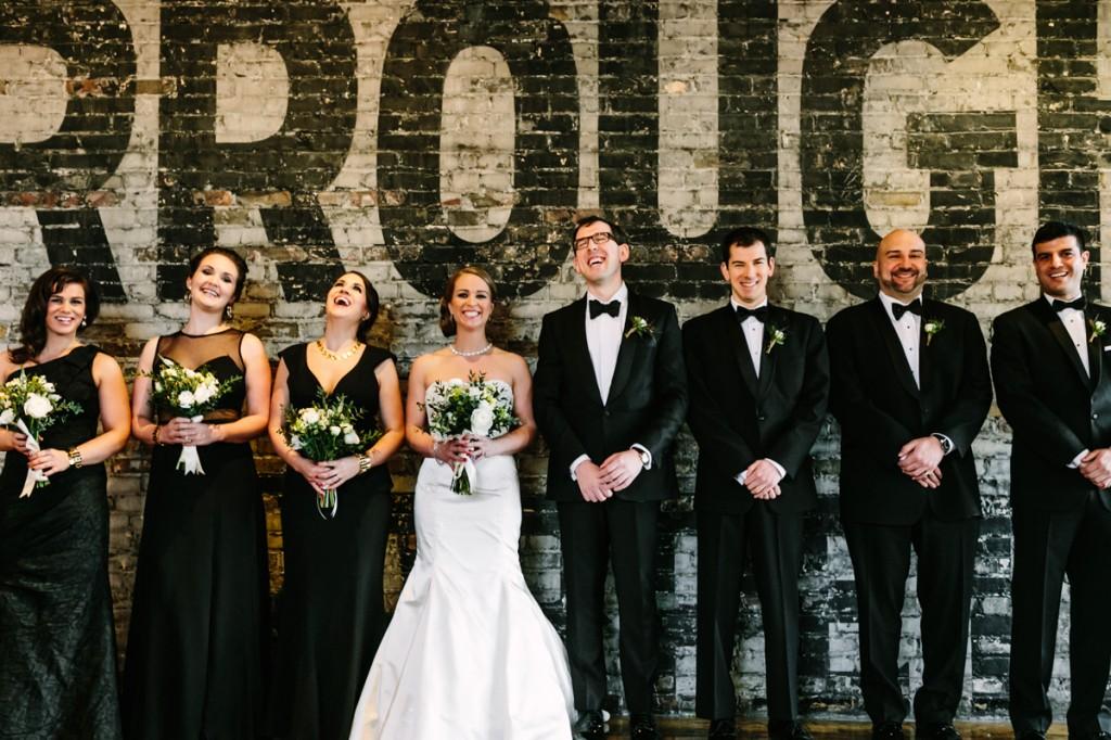 gold-black-jewish-wedding-ontario-britblondephotos34