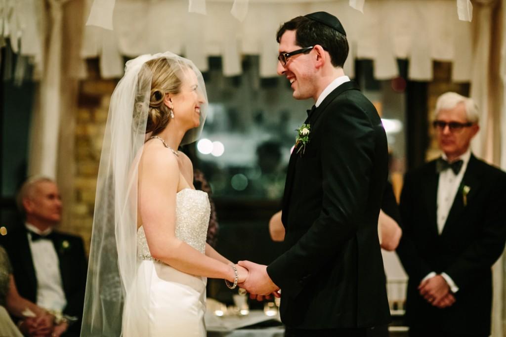 gold-black-jewish-wedding-ontario-britblondephotos44