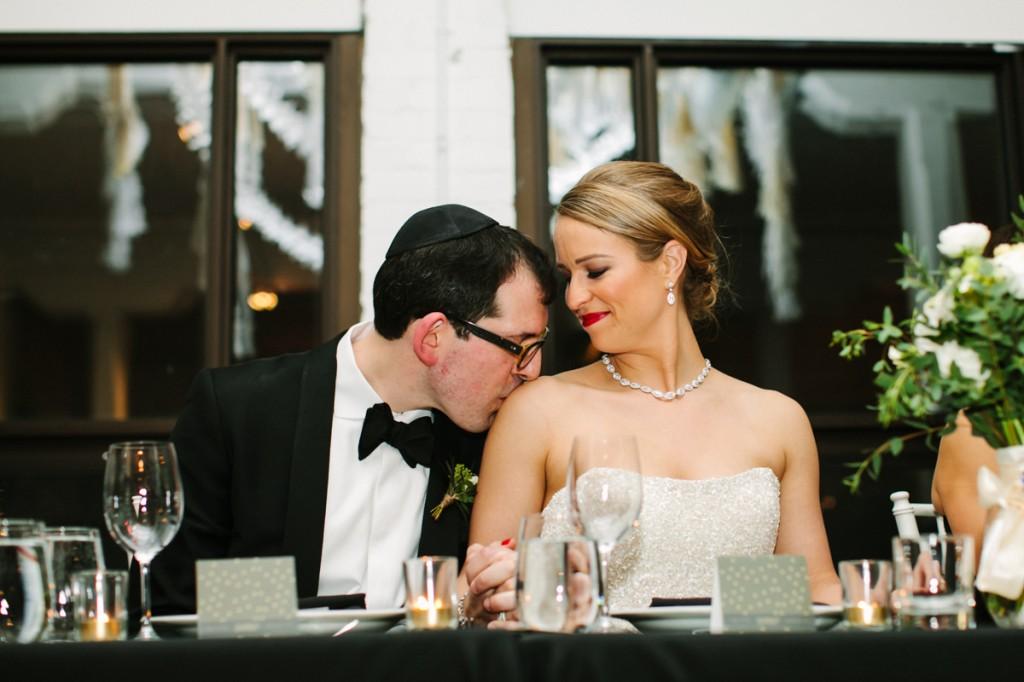 gold-black-jewish-wedding-ontario-britblondephotos46