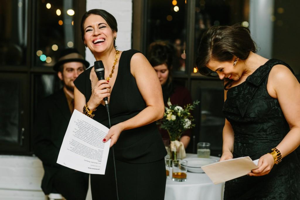 gold-black-jewish-wedding-ontario-britblondephotos47