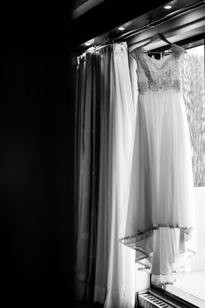 gold-black-jewish-wedding-ontario-britblondephotos5