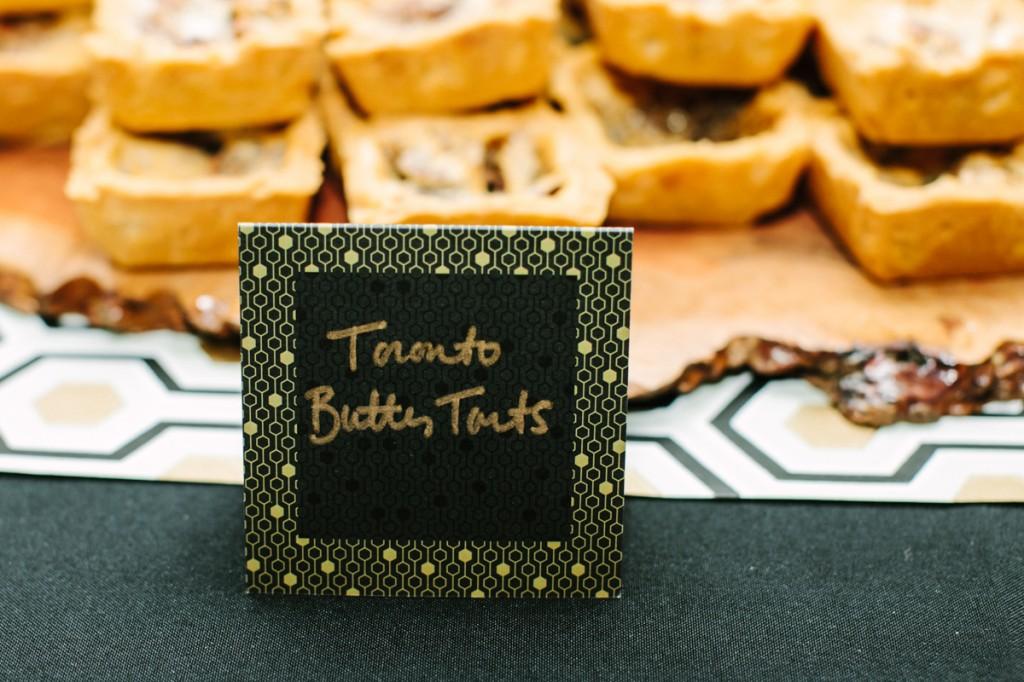 gold-black-jewish-wedding-ontario-britblondephotos51