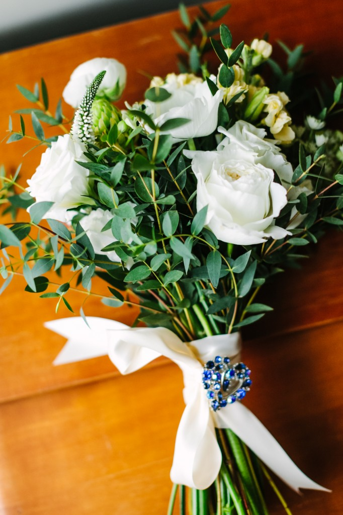 gold-black-jewish-wedding-ontario-britblondephotos6