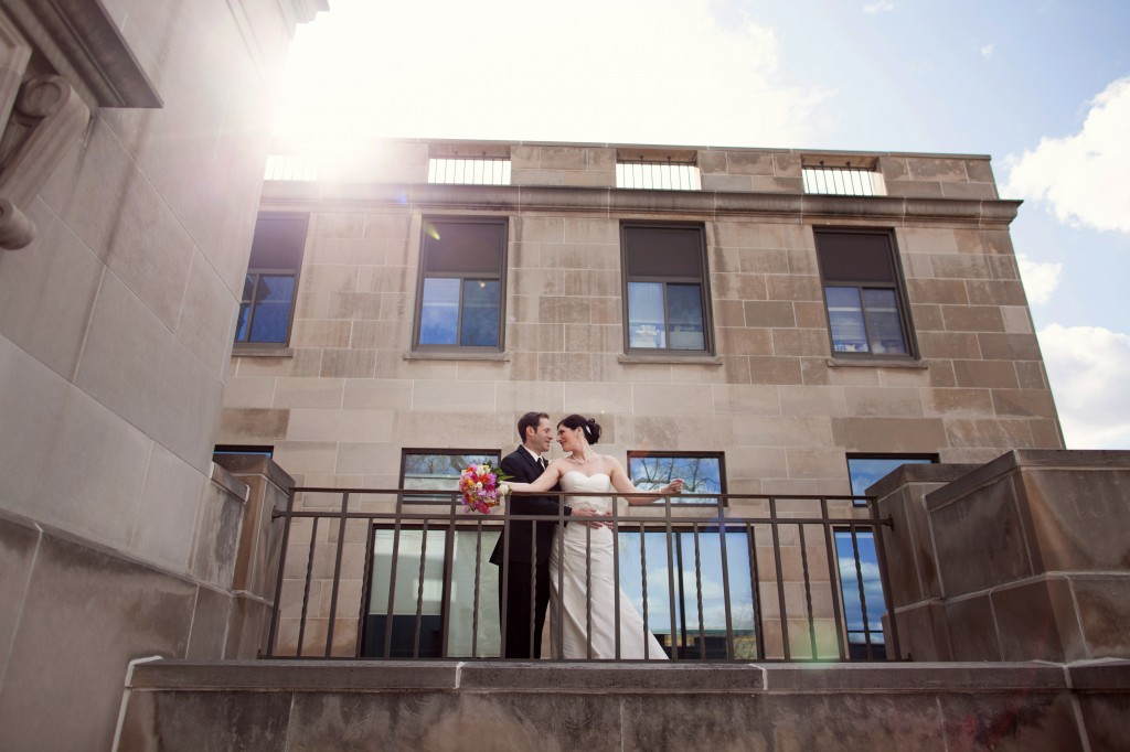 intimate-jewish-wedding-minnesota-madchickenphotos12