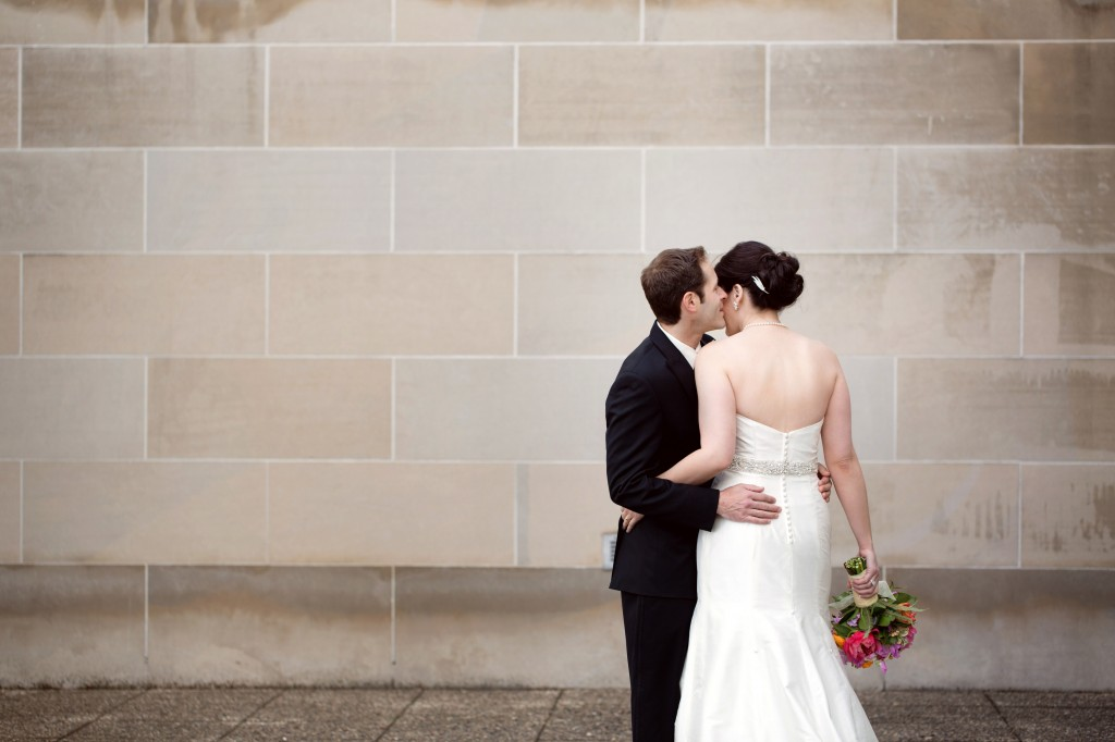intimate-jewish-wedding-minnesota-madchickenphotos13