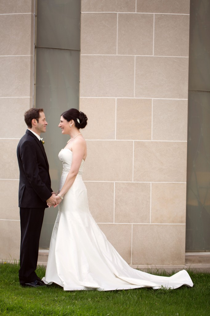 intimate-jewish-wedding-minnesota-madchickenphotos14