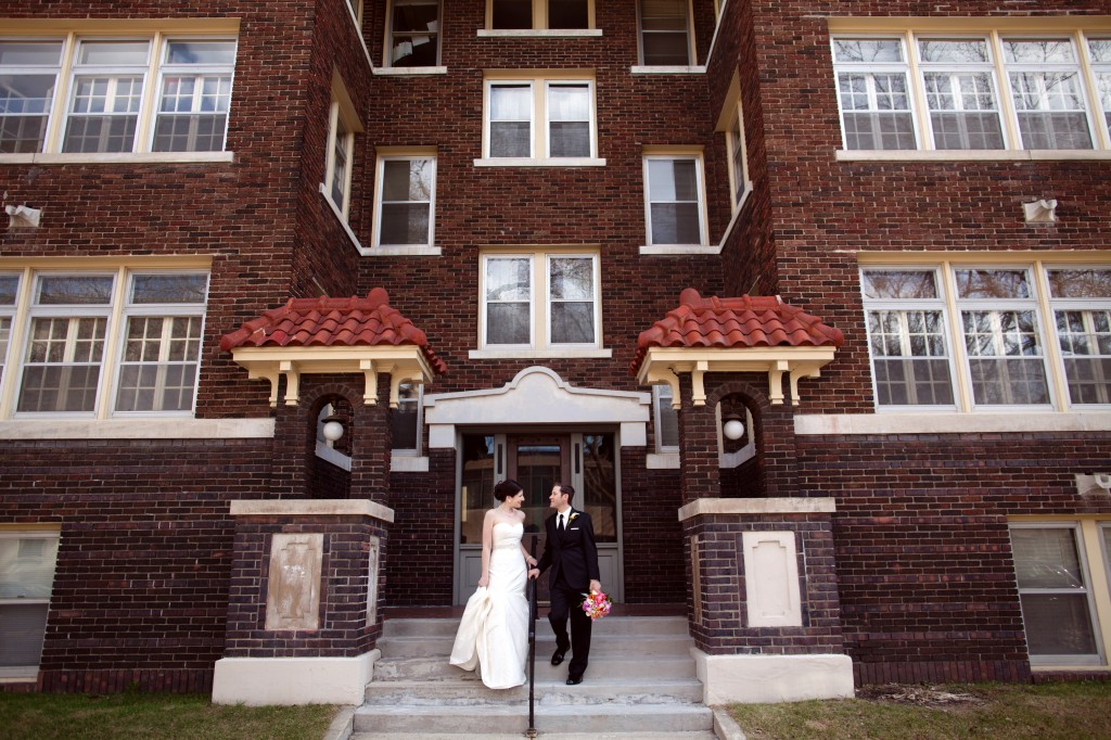 intimate-jewish-wedding-minnesota-madchickenphotos15
