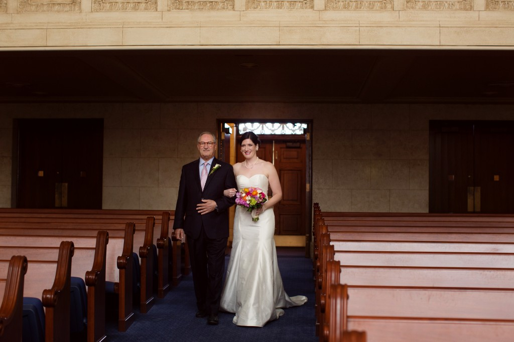 intimate-jewish-wedding-minnesota-madchickenphotos18