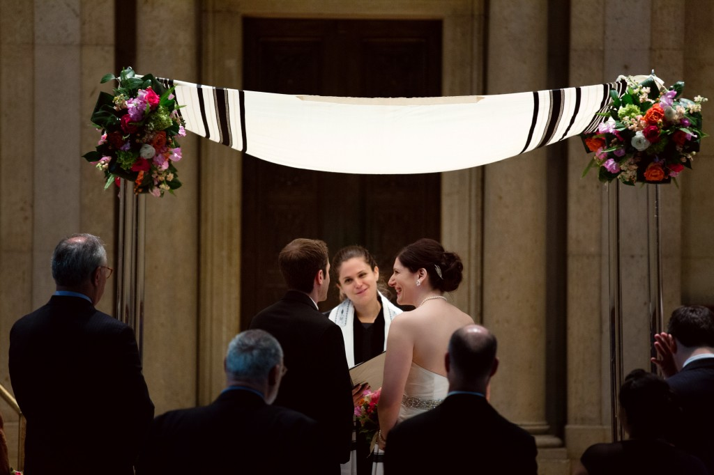 intimate-jewish-wedding-minnesota-madchickenphotos19