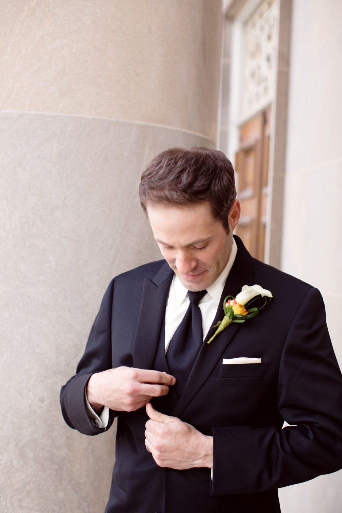 intimate-jewish-wedding-minnesota-madchickenphotos9