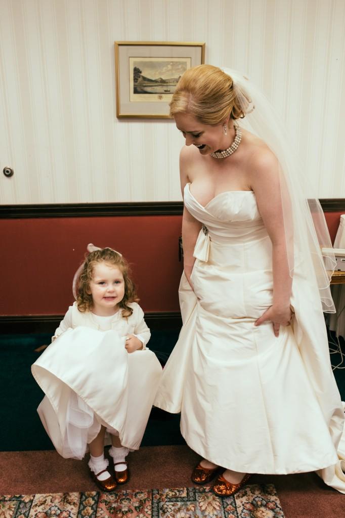midwest-gothic-wedding-tuanbphotos1