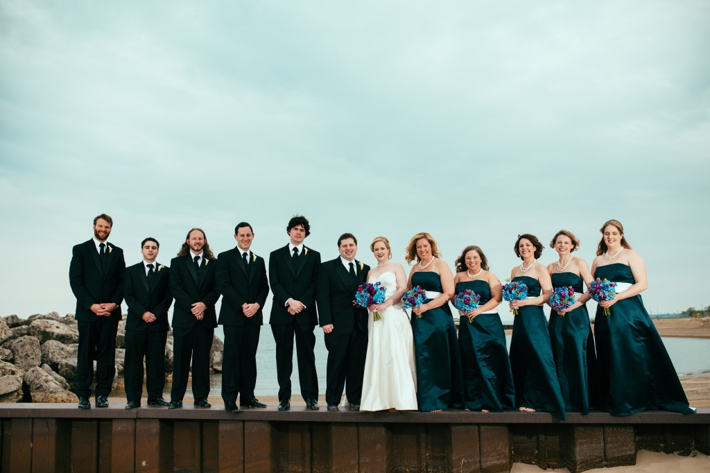 midwest-gothic-wedding-tuanbphotos10