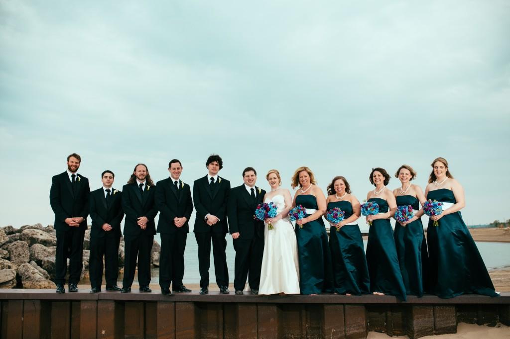 midwest-gothic-wedding-tuanbphotos10