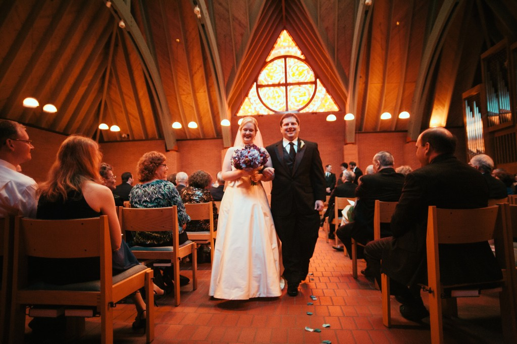 midwest-gothic-wedding-tuanbphotos15