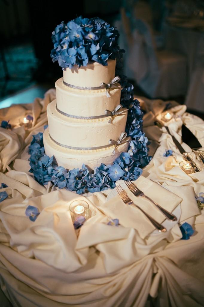 midwest-gothic-wedding-tuanbphotos17