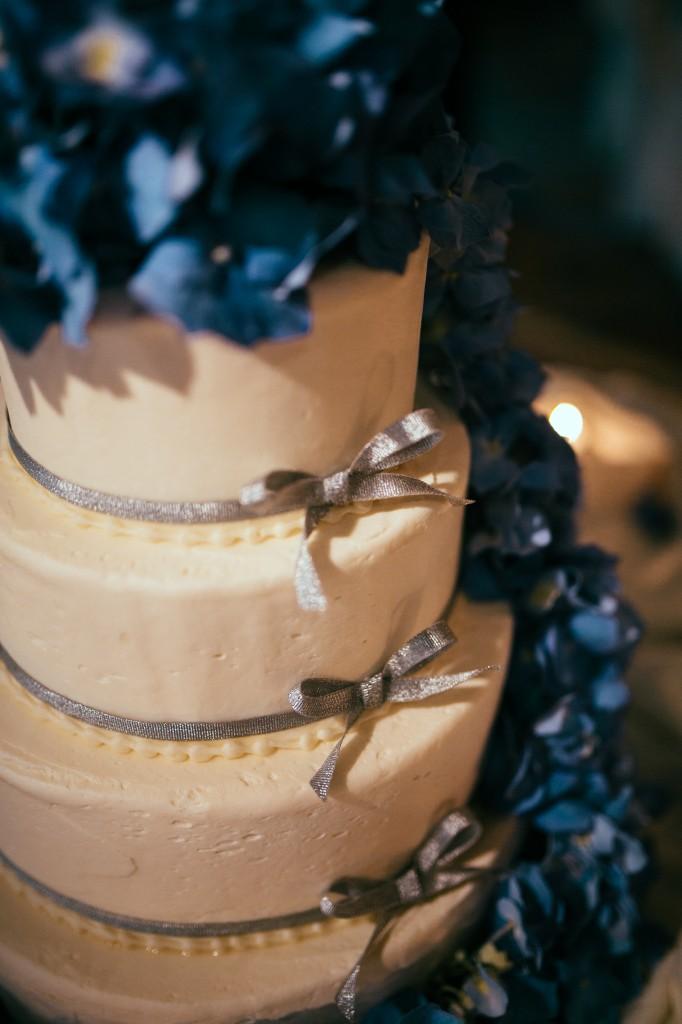 midwest-gothic-wedding-tuanbphotos19