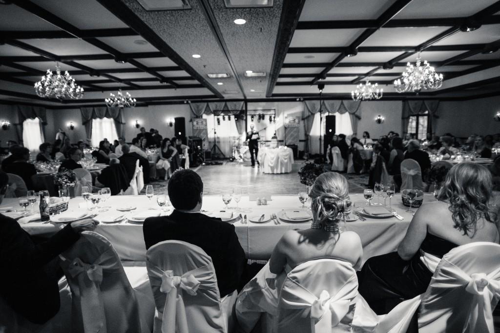 midwest-gothic-wedding-tuanbphotos20