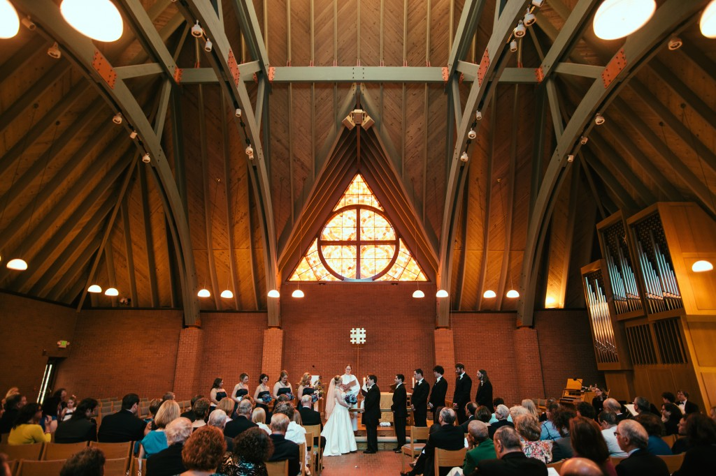 midwest-gothic-wedding-tuanbphotos21