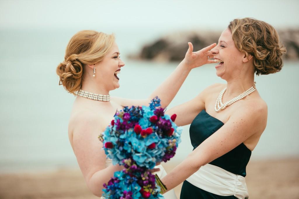 midwest-gothic-wedding-tuanbphotos22