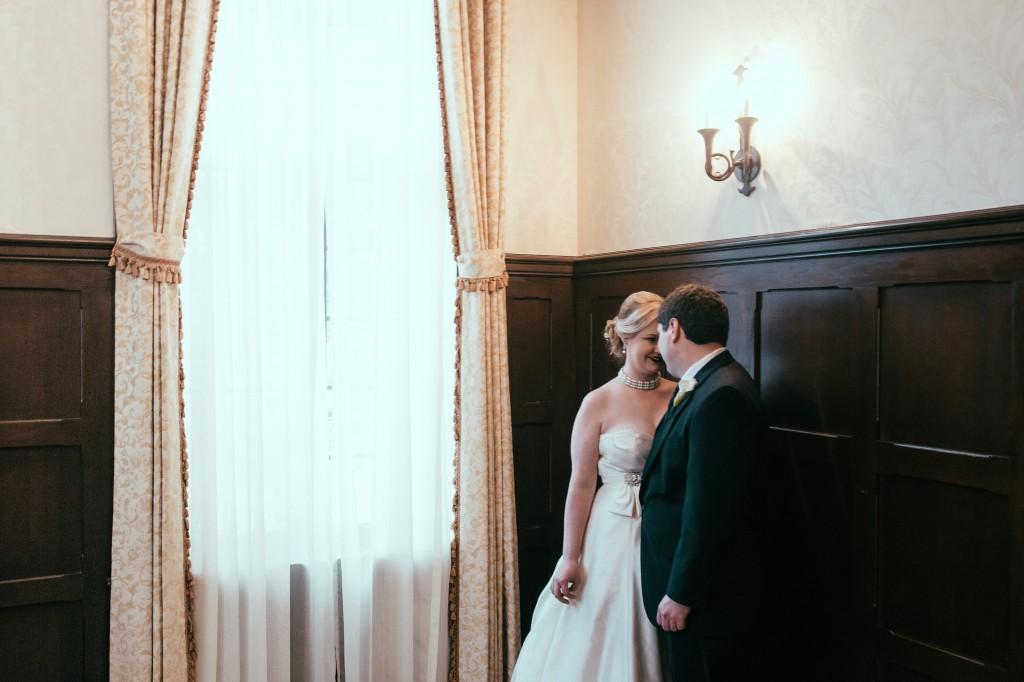 midwest-gothic-wedding-tuanbphotos24