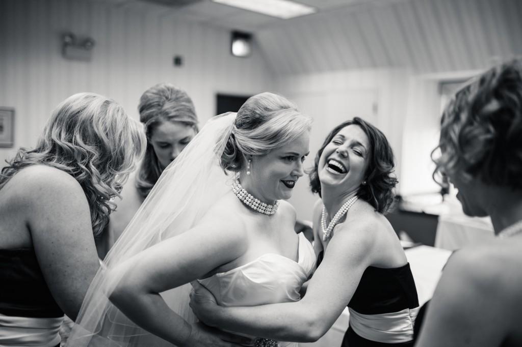 midwest-gothic-wedding-tuanbphotos25
