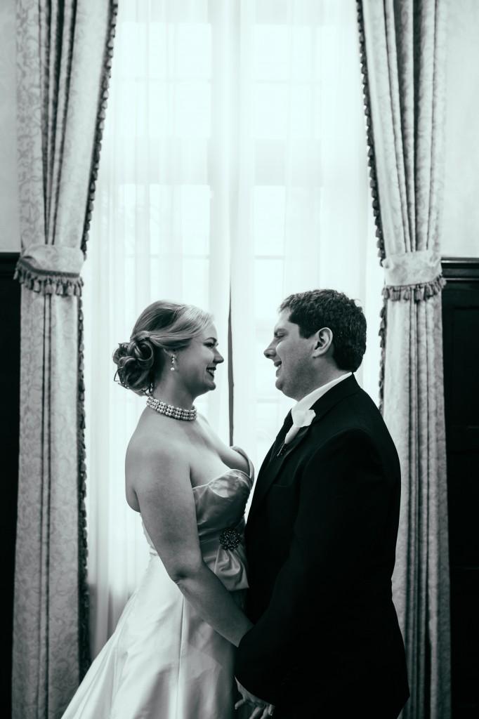 midwest-gothic-wedding-tuanbphotos3